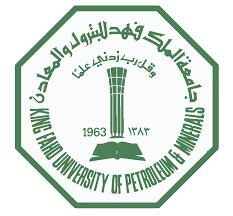 scholarships.erwaq.com